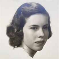 Nancy Owen Cecil
