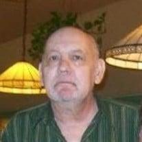 Mr Gary William Sokoll