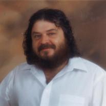Bob Lynn McCoy