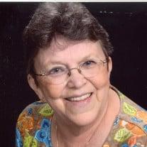 Mary Catherine LeClerc