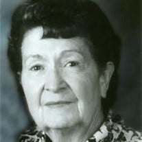 Reah Bloomfield Pehrson