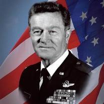 Col. Creston Jackson Fowler