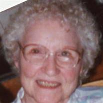 Ms.  Elizabeth Ann Simms