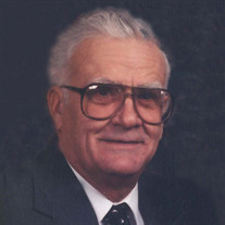 Hubert L. Rynard