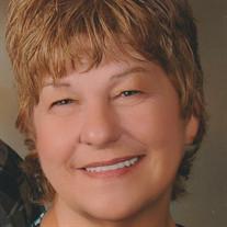 Carol English