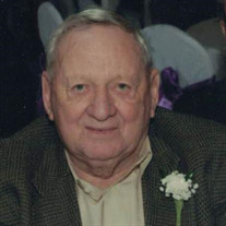 Ray Joseph Houston