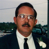 Jimmie Adam Tingler