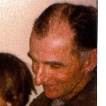 George Leo Sablak