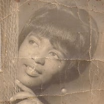 Flora Lee White