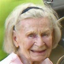 Helen-Osborn-Dodge
