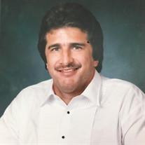 Robert Harold Sells