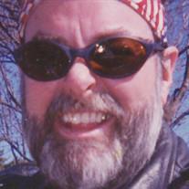 Jeffery L. Perdue