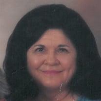 Elizabeth Diane Wales