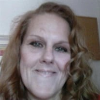 Lorie Coomes Tooley