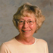 Cloris  Elaine Miller