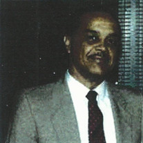William T. Yates