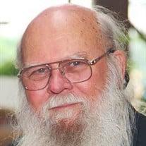 Mr. Richard Garold Walden