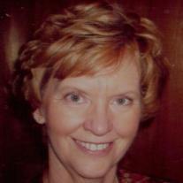 Jane I. Neumeier