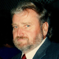 Donald L. Williams