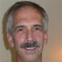 Randall Stephen Rosemond