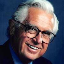 Robert Leland Murrah, Sr.