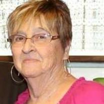 Ruth A.  Schnell
