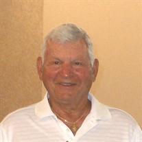 Joseph R. Nocera
