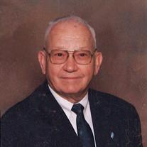 Stefan Piotrowski