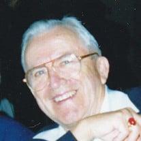 Richard E. Schneider
