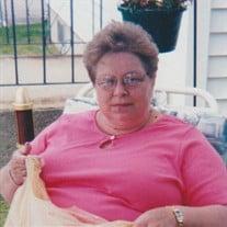 Cheryl Murtagh