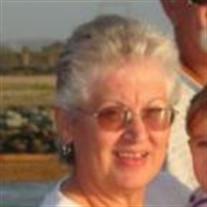 Nancy L. Jacobs