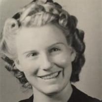 Colleen  Hardy Hepworth