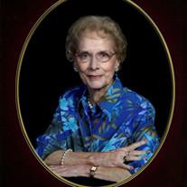 LaVonne  H. Watterson