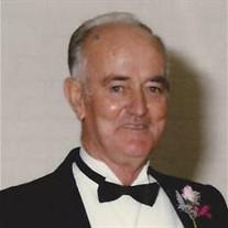 John  L.  Bellamy,  Jr.