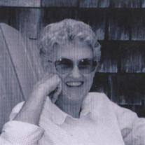 Billie J. Hurttgam