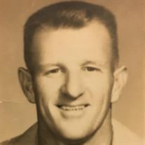 Allen Duane  Sligh, Jr.