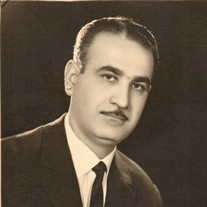 Nick Athanasakis