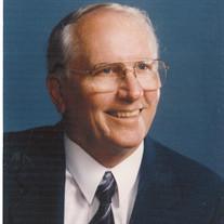 Dr. Charles L. Park, Jr.