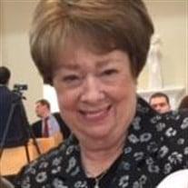 Mary  Ann  Velotti