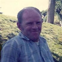 Gerry Noel Gibson