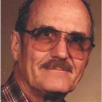 William H. Meade