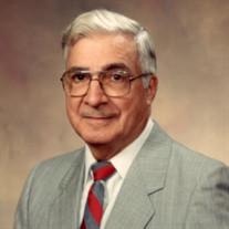 Daniel P Mercanto, Sr.