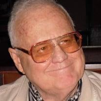 Mr. William J. Renaud