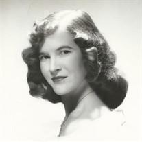 Patricia C. Bruno