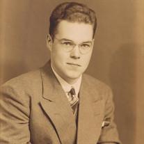 Richard D. Lowry