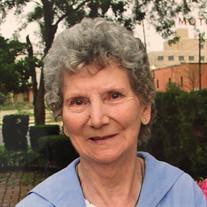 Alice  Ann  McCorison