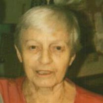 Dalmina Brognara Tosato