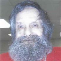 Theodore Nauseda