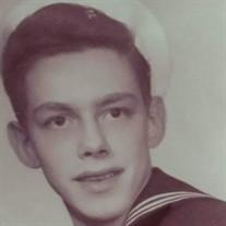 Robert C.  Darst