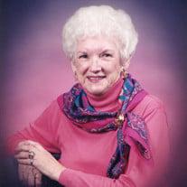 Ruth G. Bender